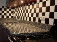 keuken0017-800x600