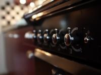 keuken0019-800x600