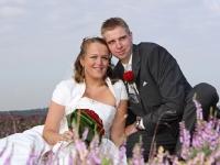 huwelijk_coen-jacoline__043
