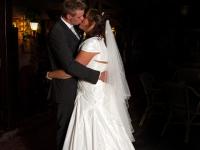 huwelijk_coen-jacoline__212