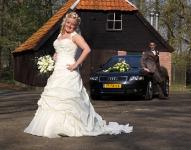 huwelijk_ewout-willeke037
