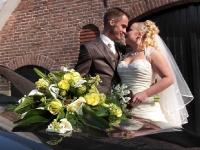 huwelijk_ewout-willeke061