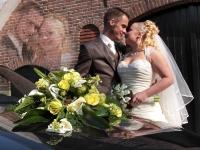 huwelijk_ewout-willeke061a