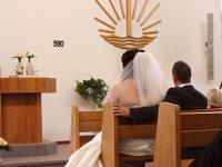 huwelijk_ronald-lianne_349
